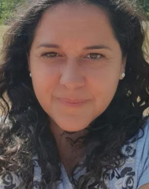 Natalia Novaro