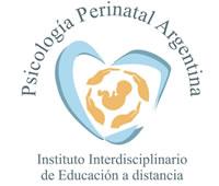 Psicología Perinatal Argentina